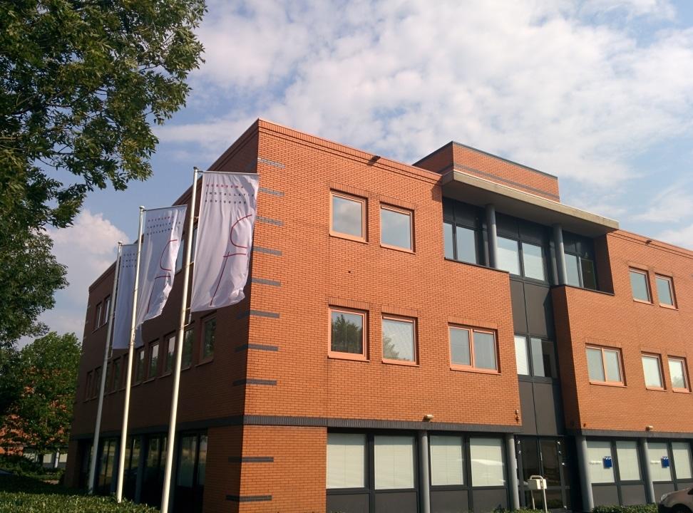 Boersema Installatie Adviseurs Modemweg 26