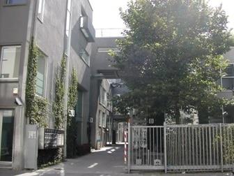 SNT Antwerpen