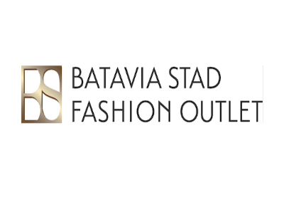 Bataviastad Fashion Outlet