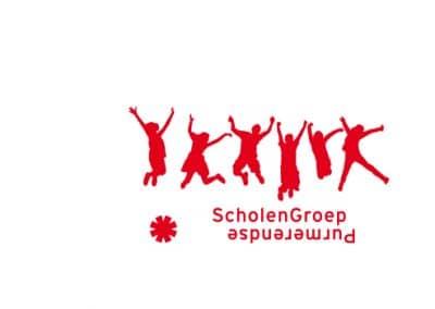 Purmerendse Scholengroep