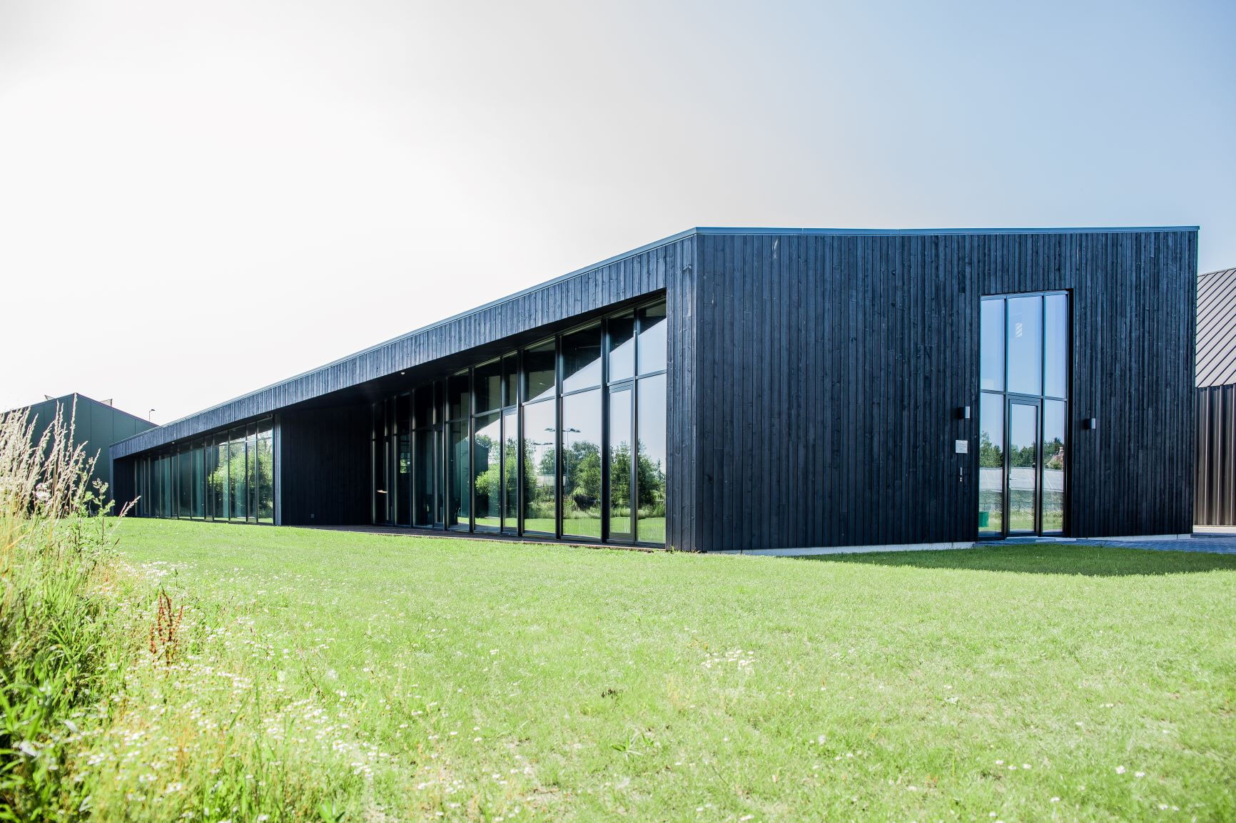 Boersema Installatie Adviseurs Hogeweg 229c Amersfoort