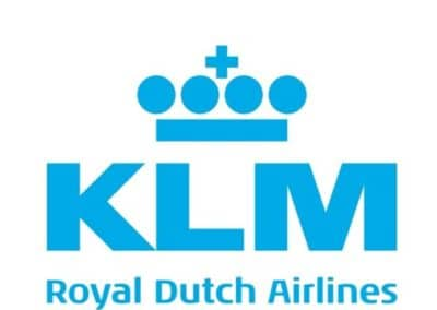 Opleidingscentrum KLM
